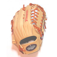 Louisville Slugger Pro Flare FGPF14-CCR130 Baseball Glove 13 in (Right Hand Throw)