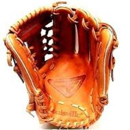 Louisville Slugger Pro Flare FL1176C55 11 3/4 Inch Horween Baseball Glove