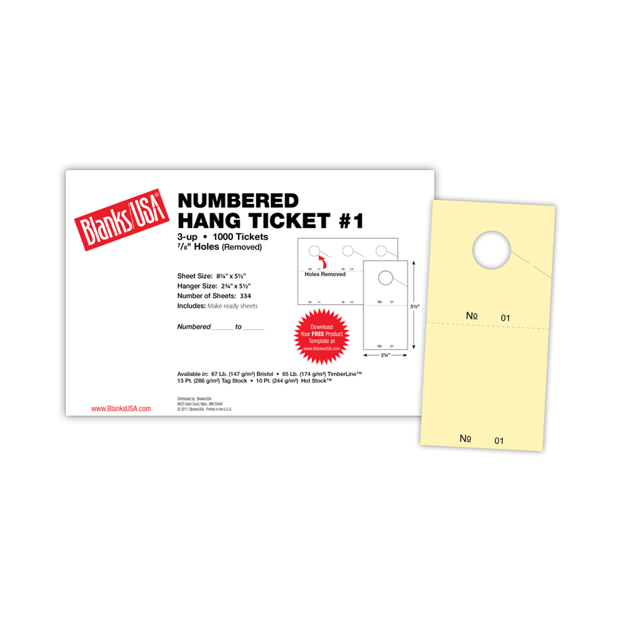 Numbering Tickets In Word classified balance sheet template high – Numbering Tickets in Word