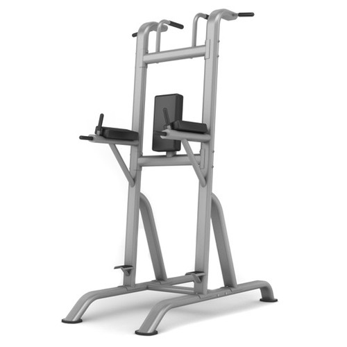 Jordan J Series Roman Chair Knee Raise Uk Gym