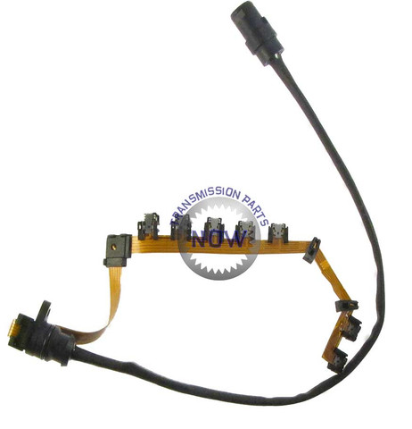 75446_l__68462.1459693218.480.480?c=2 oe type wiring harness and 7 piece solenoid set transmission Wire Harness Assembly at bayanpartner.co
