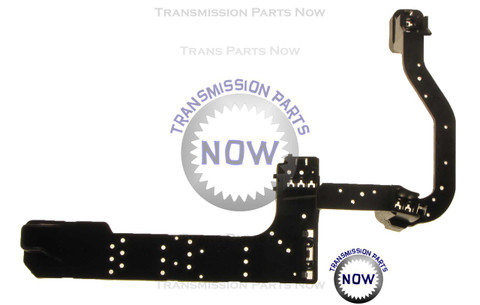 76446E_logo_1__33906.1461372649.480.480?c=2 aftermarket products transmission parts now  at panicattacktreatment.co