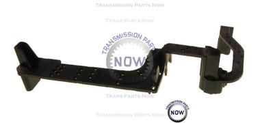 76446E_logo__69354.1461372653.380.500?c=2 4r100 wire harness e40d wire harness, 4r75w wire harness, 5r110  at gsmportal.co