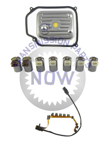 75446FK__23252.1461420714.480.480?c=2 01m wire harness, 7 piece solenoid set and filter kit  at panicattacktreatment.co