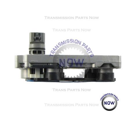 D36420B_side__96593.1461596077.480.480?c=2 ford transmission parts e4od 4r100 transmission parts e4od  at mifinder.co