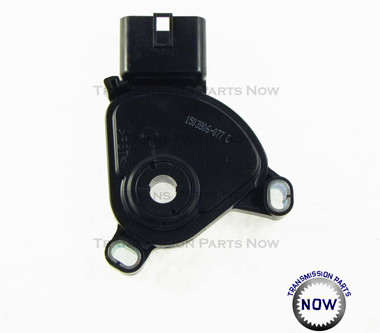 Cd4e transmission parts range switch range switch mlps neutral safety switch publicscrutiny Images