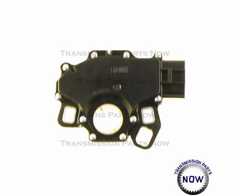 76410EA_1__23149.1470841262.480.480?c=2 ford transmission parts 4r70w 4r75w transmission parts aode 5r55w transmission wire harness at fashall.co