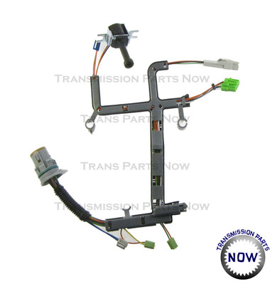 51869T__49741.1478353167.380.500?c=2 rostra 350 0152 4l65e 4l70e 2009 2012 wiring harness  at bayanpartner.co