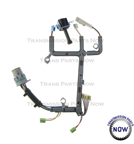 51869P__33917.1479067757.480.480?c=2 4l60e wire harness, rostra made in the usa, fast free shipping to Automotive Wiring Harness Repair Kits at panicattacktreatment.co