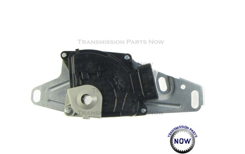 35877D_1__20977.1479170216.480.480?c=2 allison transmission wire harness made in the usa rostra  at edmiracle.co