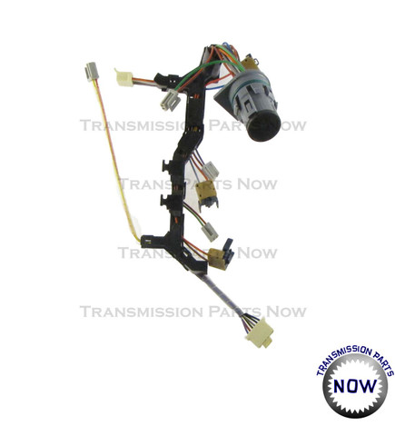 35869D_1__34174.1479259212.480.480?c=2 allison transmission wire harness made in the usa rostra allison transmission external wiring harness at bayanpartner.co