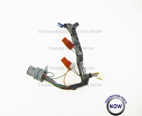 35869_2__16830.1479353257.480.480?c=2 2003 06 allison internal wire harness, rostra made in the usa allison 1000 internal wiring harness at virtualis.co