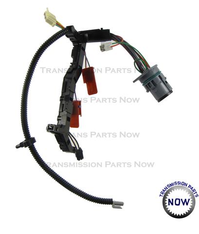 Strange Allison 1000 External Wiring Harness Basic Electronics Wiring Diagram Wiring 101 Ariotwise Assnl