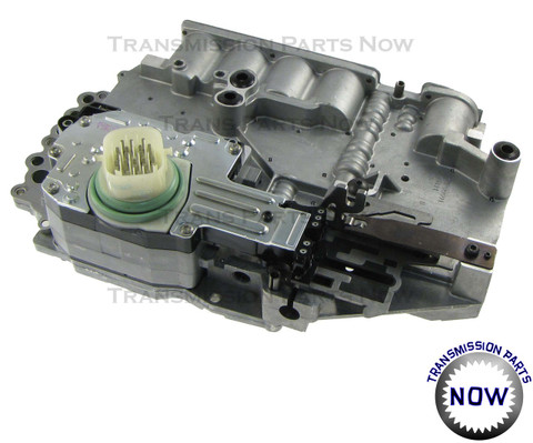 Chevy Equinox Fog Light Wiring Diagram in addition Vehicle Wiring Connectors furthermore Delphi Alternator Wiring Diagram moreover Ford Axod Valve Body Wiring Diagram together with Where To Buy Tow Wire Harness. on ford wiring harness repair kit