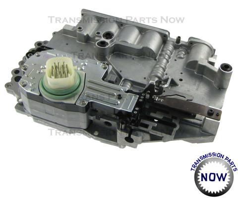 R545RFE_VB5__50765.1486227208.480.480?c=2 dodge jeep 545rfe rebuilt valve body, mopar solenoid, lifetime  at soozxer.org