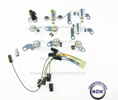 52 9043__47622.1500146746.380.500?c=2 jf506e solenoid set with wire harness, made in the usa rostra Wire Harness Assembly at bayanpartner.co
