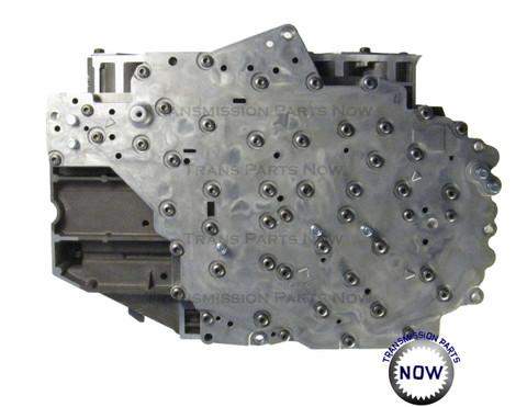 R65RFEVB2__71470.1500847342.480.480?c=2 dodge jeep 545rfe rebuilt valve body, mopar solenoid, lifetime  at reclaimingppi.co