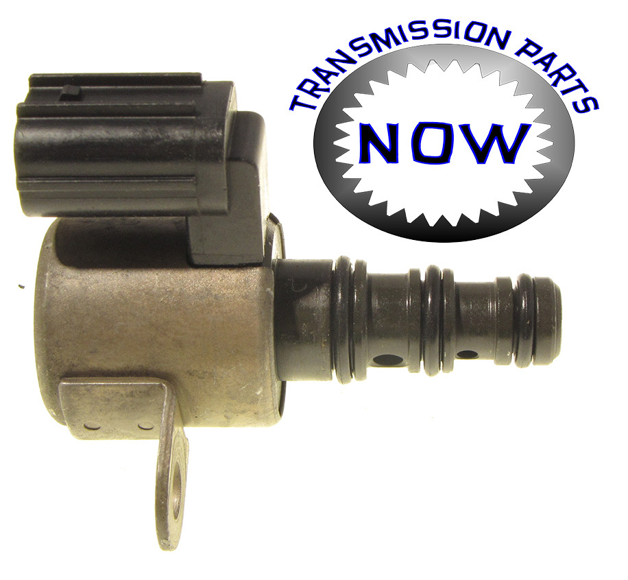 6dn0q Instruction Sheet  plete W Pictures additionally Saturation Dive Zf 8 Speed Automatic also Honda Transmission Shift Solenoid Black Connector Remanufactured 28400 P6h 013 furthermore Dodge Ram Shift Solenoid also Used 545rfe Transmission. on 545rfe transmission problems