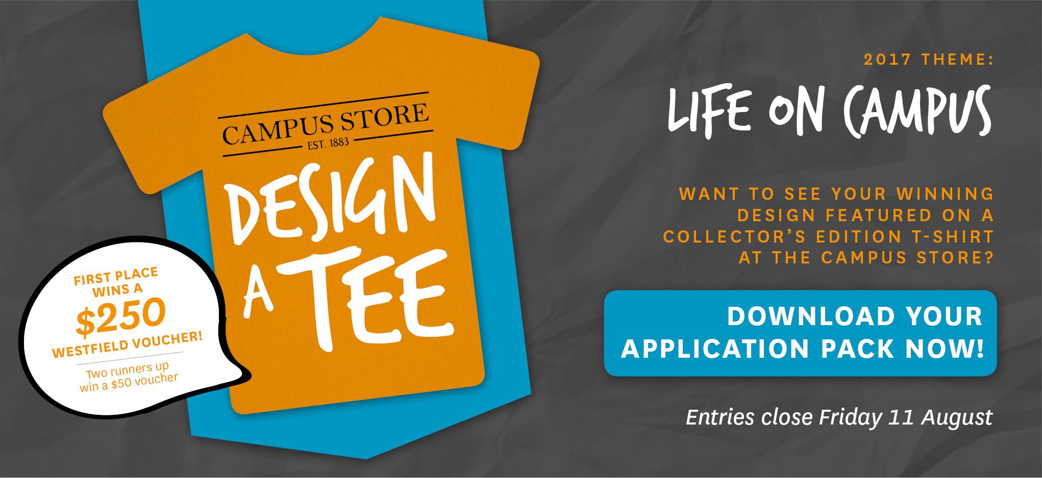 Design t shirt software online - Design T Shirt Software Online 21