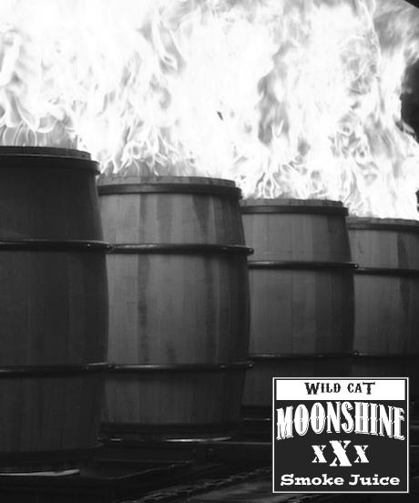 MOONSHINE BREW - E Liquid - E Juice -ELiquid - EJuice - Electronic Cigarettes - Vapor - Vape - Vaping - Serving Corner Brook Mount Pearl St. John's Newfoundland Canada