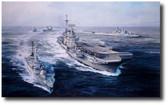 South Atlantic Task Force