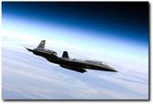 Master Of The Skies Aviation Art