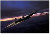High Flight -