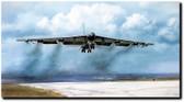 Ascension Aviation Art