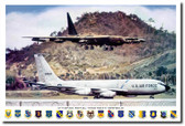 Coming Home Special Edition  Aviation Art