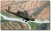 Gun 23 by Larry Selman - AH-64D Apache Longbow
