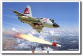 Toro One  Aviation Art