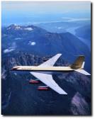 The Beginning Of An Era - Aviation Art