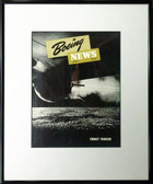 Boeing News - April 1943