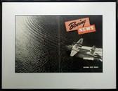 Boeing News - June 1943