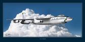 B-47 Stratofortress