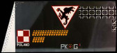 Deblinski Squadron