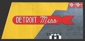 Detroit Miss