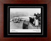 Doolittle Raid signed by Dick Cole