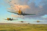 Air Armada - The Hardest Days