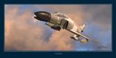 F-4 Phantom (Air Force)