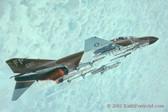MiG Sweep
