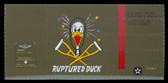 Ruptured Duck (Ltd. Ed. Panel)
