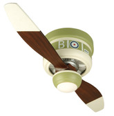 Sopwith Camel - Ceiling Fan