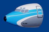 Varig B707