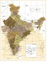 india-map-little-e5d8b9.jpg