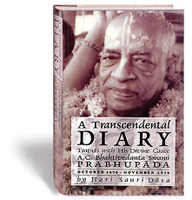 A Transcendental Diary, Volume 5, Hardbound