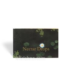 Nectar Drops
