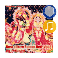 Best of New Raman Reti: Vol. 8, Album Download