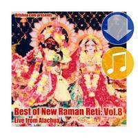 Best of New Raman Reti: Vol. 8, Album Download