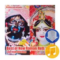 Best of New Raman Reti: Vol. 9, Album Download